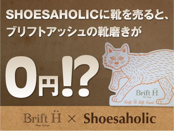 banner_06.jpg